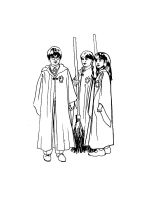 Harry-Potter-coloring-pages-42