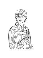 Harry-Potter-coloring-pages-43