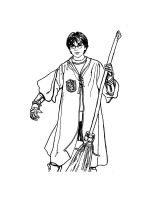 Harry-Potter-coloring-pages-45