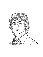 Harry-Potter-coloring-pages-47