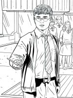 Harry-Potter-coloring-pages-48