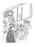 Harry-Potter-coloring-pages-49