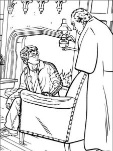 Harry-Potter-coloring-pages-5