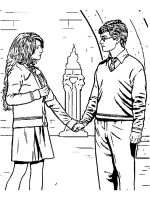 Harry-Potter-coloring-pages-50