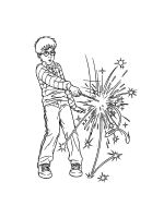 Harry-Potter-coloring-pages-51