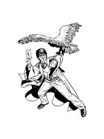 Harry-Potter-coloring-pages-53