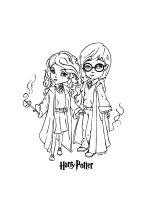 Harry-Potter-coloring-pages-54