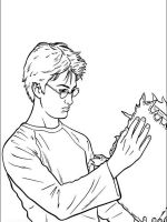 Harry-Potter-coloring-pages-6