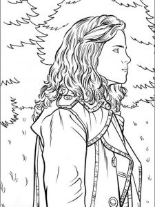 Harry-Potter-coloring-pages-8