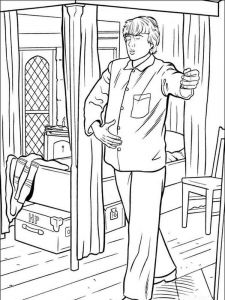 Harry-Potter-coloring-pages-9