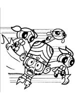 powerpuff-buttercup-coloring-pages-16