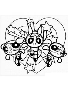 powerpuff-buttercup-coloring-pages-2