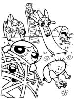 powerpuff-buttercup-coloring-pages-20