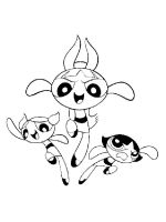 powerpuff-buttercup-coloring-pages-21