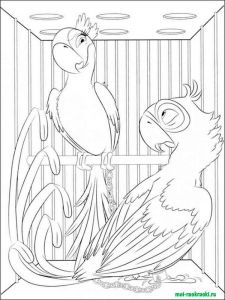 rio-and-rio2-coloring-pages-10