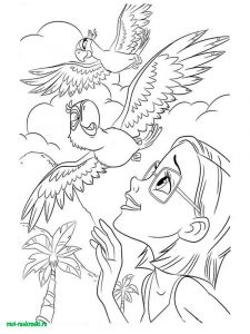 rio-and-rio2-coloring-pages-14