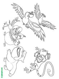rio-and-rio2-coloring-pages-16