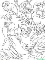 rio-and-rio2-coloring-pages-21