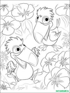rio-and-rio2-coloring-pages-23