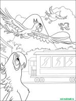 rio-and-rio2-coloring-pages-25