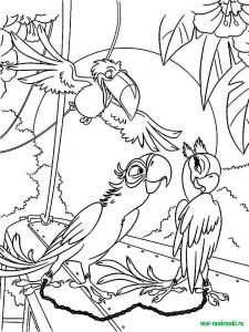 rio-and-rio2-coloring-pages-27