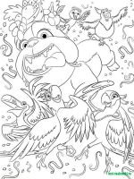 rio-and-rio2-coloring-pages-28