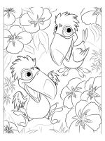 rio-and-rio2-coloring-pages-32