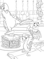 rio-and-rio2-coloring-pages-35