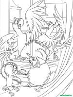 rio-and-rio2-coloring-pages-4