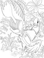 rio-and-rio2-coloring-pages-41