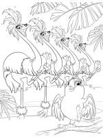 rio-and-rio2-coloring-pages-43