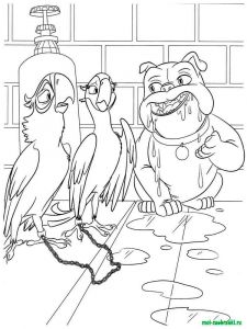 rio-and-rio2-coloring-pages-5