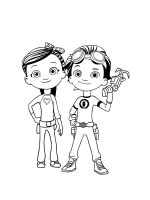 rusty-rivets-coloring-pages-11