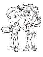 rusty-rivets-coloring-pages-3