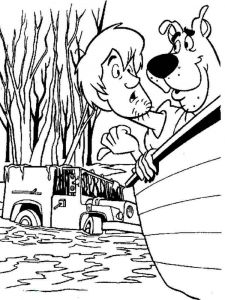 scooby-doo-coloring-pages-10