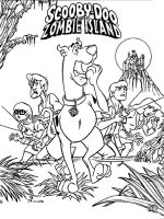 scooby-doo-coloring-pages-15
