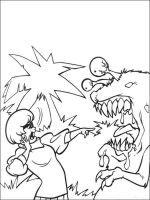 scooby-doo-coloring-pages-2
