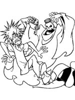 scooby-doo-coloring-pages-20