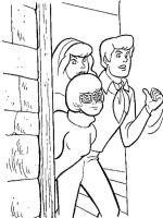 scooby-doo-coloring-pages-23