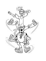 scooby-doo-coloring-pages-30