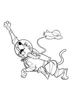 scooby-doo-coloring-pages-38