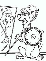 scooby-doo-coloring-pages-4