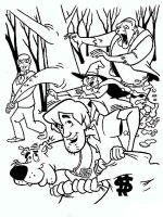 scooby-doo-coloring-pages-5