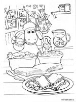 shaun-the-sheep-coloring-pages-11