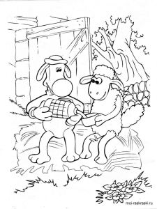 shaun-the-sheep-coloring-pages-12