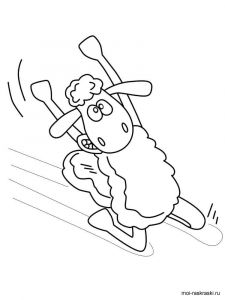 shaun-the-sheep-coloring-pages-13