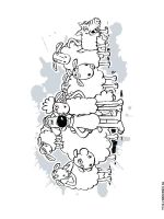 shaun-the-sheep-coloring-pages-16