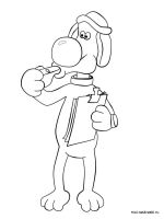 shaun-the-sheep-coloring-pages-18