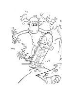 shaun-the-sheep-coloring-pages-22