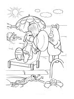 shaun-the-sheep-coloring-pages-23